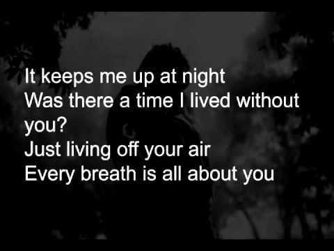 The Bird and the Bee feat.Matt Berninger- All Our Endless Love (Lyrics)
