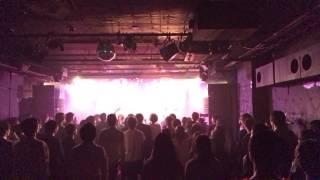 2017年4月20日に行われたALLWAYS単独ライブ2日目より、ヤバイTシャツ屋...