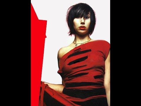 Karen O (from Yeah Yeah Yeahs) - YO! MY SAINT (feat. Michael Kiwanuka)
