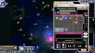 [20] Armada 2526 (END)