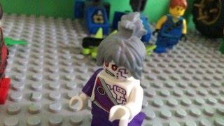 Pixel Lego Video Pixel Lego Clips Hdclipsite