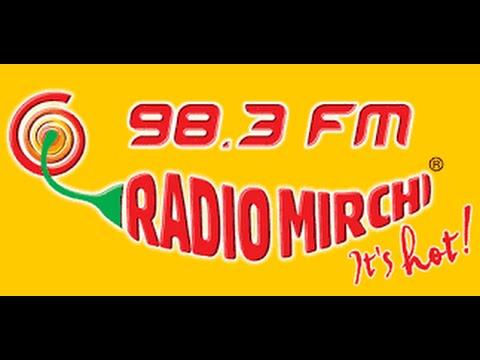 how to play Radio Mirch (Meethi Mirchi) Live with VLC Player