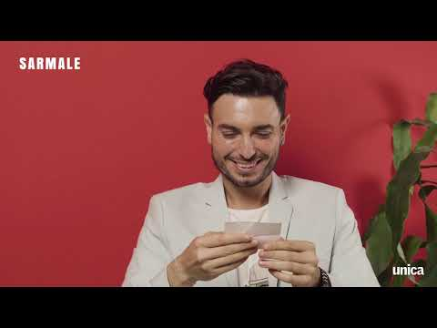 Faydee - Story of my life
