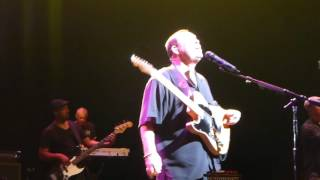 free mp3 songs download - Ub40 4 maybe tomorrow live ahoy holland