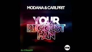 Your Biggest Fan by Never Shout Never