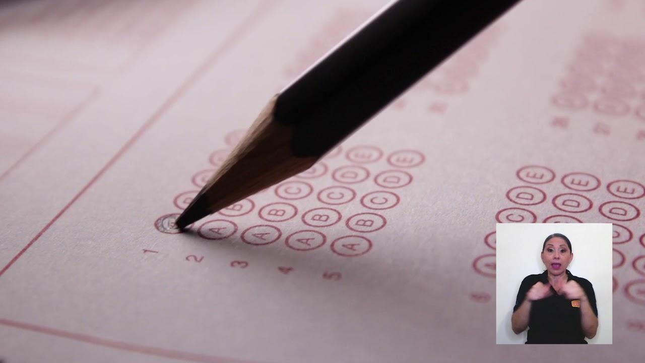 La aplicación de la Prueba de Aptitud Académica para ingresar a la UCR y a la UNA en el año 2021, …
