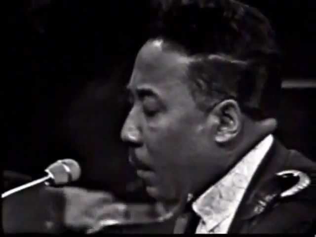 muddy-waters-you-can-t-lose-what-you-never-had-mario-martinez