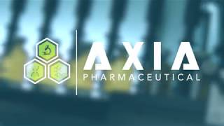 Axia Pharmacy Commercial