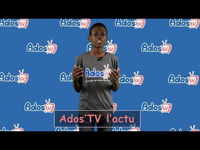 ADOS'TV L'ACTU
