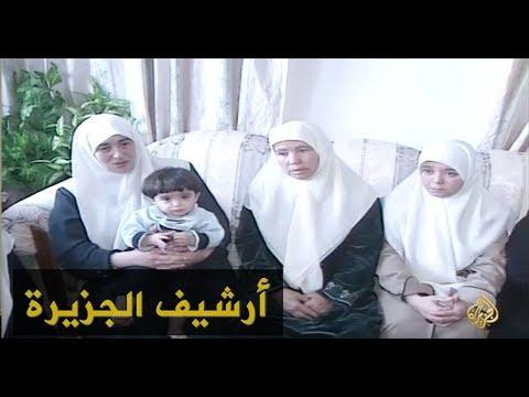 حزن كبير إثر استشهاد مراسل الجزيرة طارق أيوب