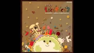 [LocoRoco 2 OST] 01 - LocoRoco 2 Theme Song