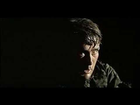 Awesome scene from Apocalypse Now!