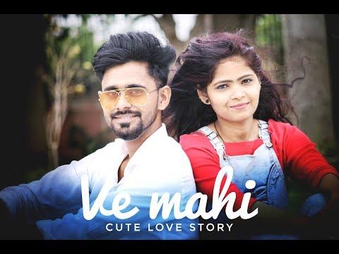 ve-maahi-kesari- -akshay-kumar-parineeti-chopra- -arijit-singh- -latest-hindi-songs-2019- 