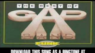 "THE GAP BAND - ""YOU DROPPED A BOMB ON ME TECHNO REMIX FUNK"" [ New Video + Lyrics + Download ]"