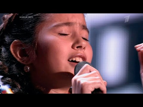 Голая Сабина Ахмедова видео XCADRCOM