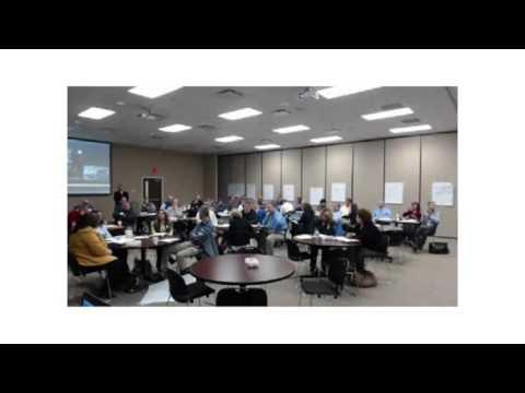 GRREC Principal Meeting   Friday, February 26, 2016 10 24 00 AM