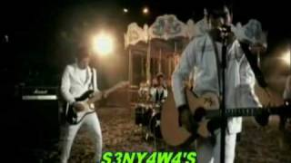 SALJU BAND ~ MUSIM YANG BAHAGIA / HIGH QUALITY { WITH LYRICS }