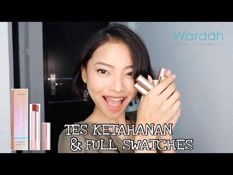 wardah-instaperfect-mattetitude-matte-stain-lipstick-|-swatches-and-review-|-ayunisa