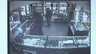 AST-NEWS.ru: ограбление ювелирного магазина в Астрахани