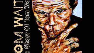 Tom Waits - It's Alright With Me