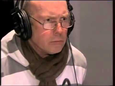Про Федота-стрельца, удалого молодца - фрагмент (2008)