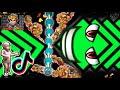 Joget Tik Tok Cacing Besar Alaska Worms Zone Top Score  Mp3 - Mp4 Download
