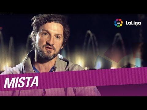 La historia de Mista