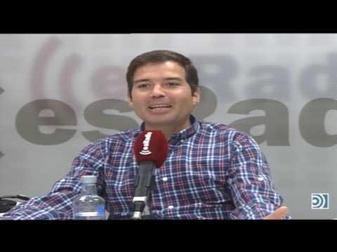 Fútbol es Radio: El Madrid conquista su Liga nº 33 - 22/0/17