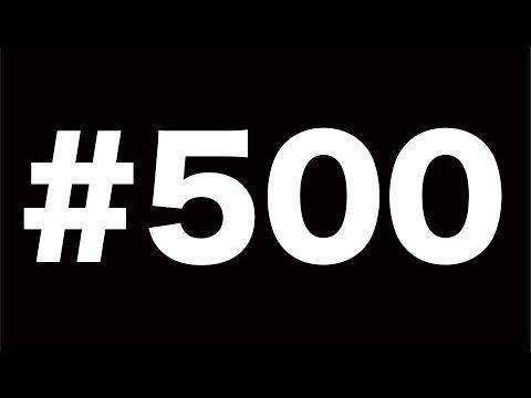 【プロスピA】500本目の動画です。【プロ野球スピリッツA】【CLAY】#500