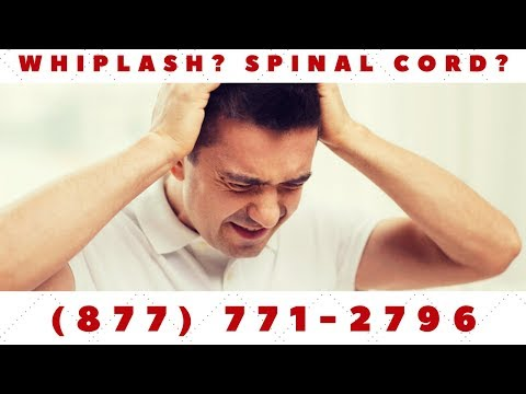 whiplash-injury-compensation-attorney-burbank-california-|-burbank-spinal-cord-injury-lawyer