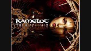 Watch Kamelot Abandoned video