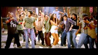 """Thank You Mr. DJ"" (Official Song) ""Hum Tum Shabana"""