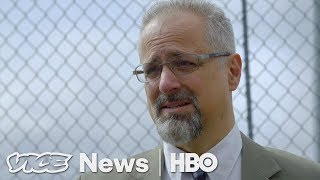 Water Crisis in Newburgh   VICE News Tonight on HBO (Full Segment)