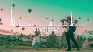 Elianne - Dor nebun (8D Verision by 8D Romanian Vibes)