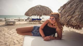 Best Remixes of Popular Songs 2017 Dance Pop Charts Music Mix Electro House Mix #1
