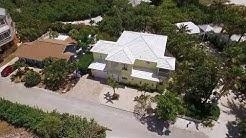 103 75th St  Holmes Beach, FL 34217
