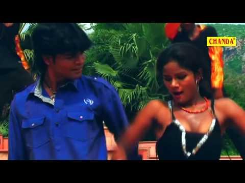 Gadral Jawani || गदरल जवानी || Bhojpuri Hot Songs