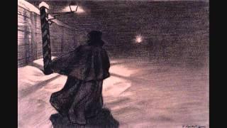 Libravox Audio Book - Nikolai Vasilievich Gogol - The Cloak (The Overcoat) - Part One (2008)