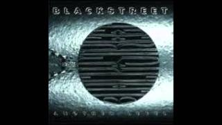 Watch Blackstreet Ill Give It To You video