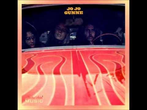 Jo Jo Gunne - Shake That Fat