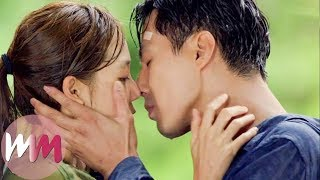 hOt love Kissing scene from movies!Top 10 Kissing scene from Hollywood movies
