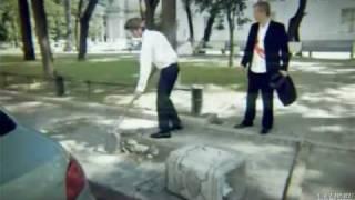 Чай Вдвоем - Белое платье (Премьера клипа)