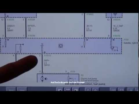 2006 Bmw Wiring Diagrams Wiring Diagram