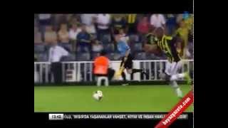 Fenerbahçe Arsenal maçı ne zaman hangi kanalda saat kaçta ?