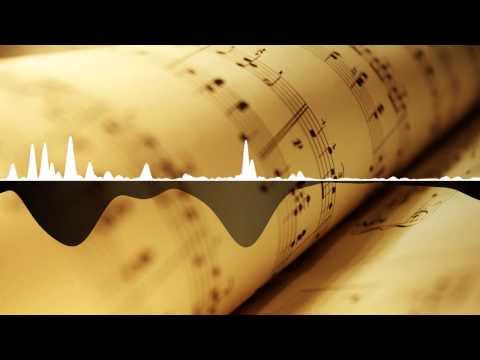 Gustav Mahler   Symphony No.  5 (Gucci Guilty Soundtrack)