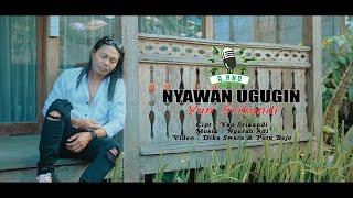 NYAWAN UGUGIN - Yan Srikandi {Q,Ano Pro Studio}