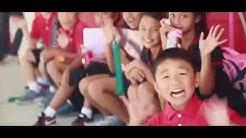 Brookfield Elementary School - Sacramento Private School - Web Commercial