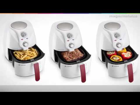 Came what turkey fryer in i cook else a can thawing your