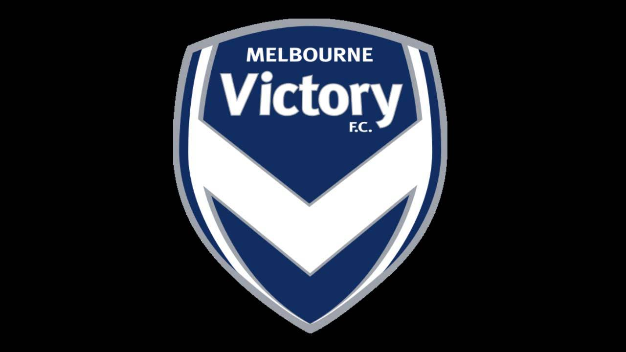Melbourne Victory Fc Goal Song Youtube