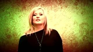 Смотреть клип Mirage & Magda Niewińska - Magia Co Dnia